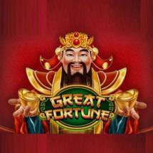 Great Fortune