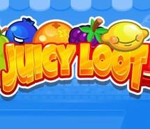 Juicy Loot