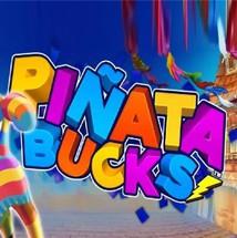 Pinata Bucks