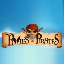 Pixies vs Pirates
