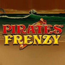 Pirates' Frenzy