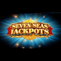 Seven Seas Jackpots