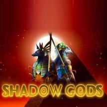 Shadow Gods