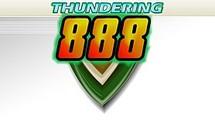 Thundering 888