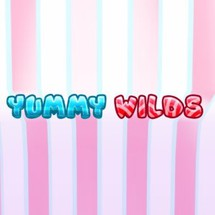 Yummy Wilds