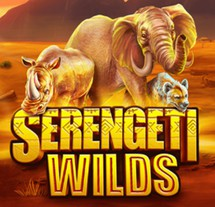 Serengeti Wilds
