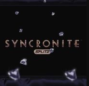 Syncronite: Splitz