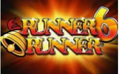 Runner 6 Runner