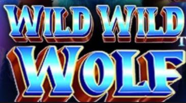 Wild Wild Wolf