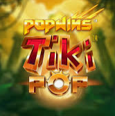 TikiPop