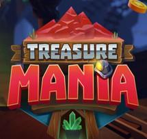 Treasure Mania