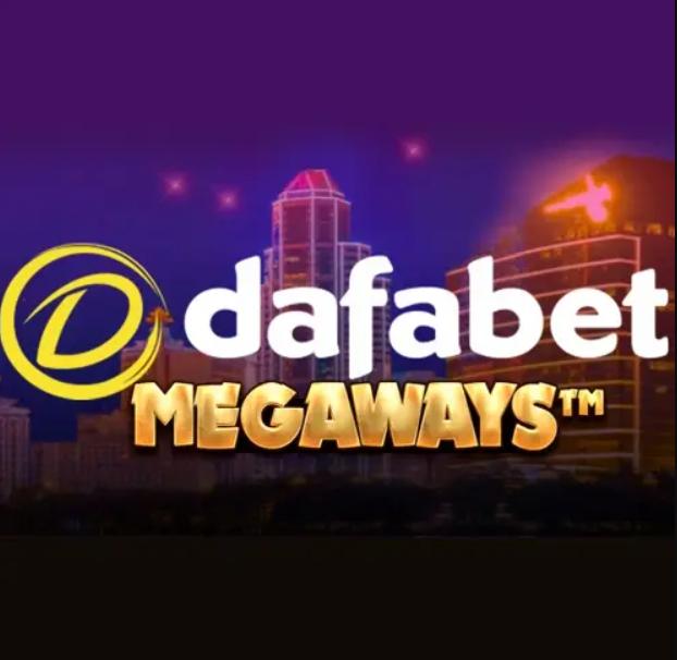 Dafabet Megaways
