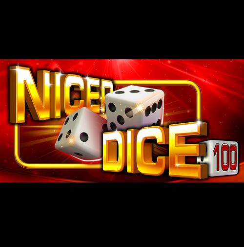 Nicer Dice 100