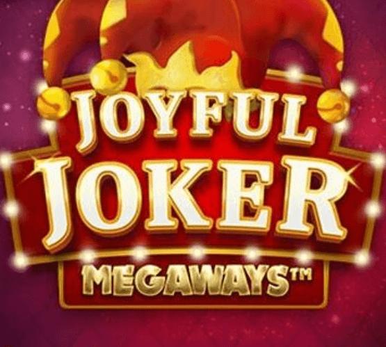 Joyful Joker Megaways
