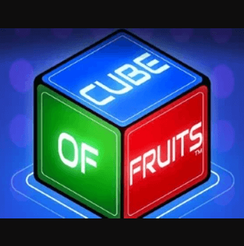 Cube of Fruits