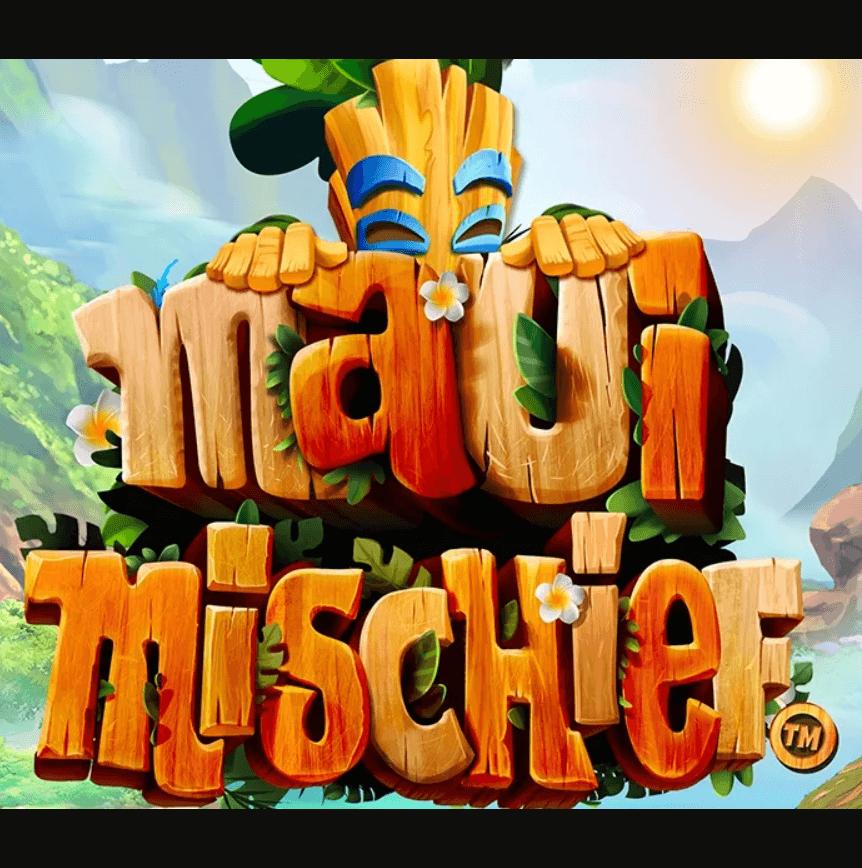 Maui Mischief