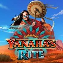 Yanaha's Rite