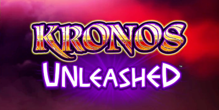 Kronos Unleashed demo