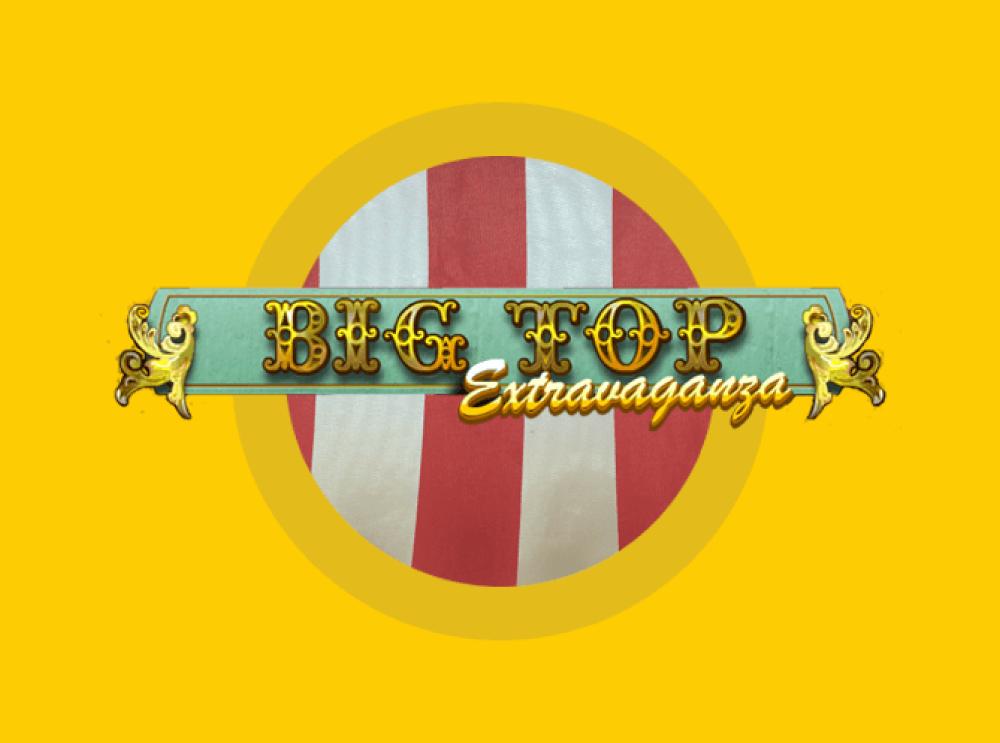 Big Top Extravaganza demo