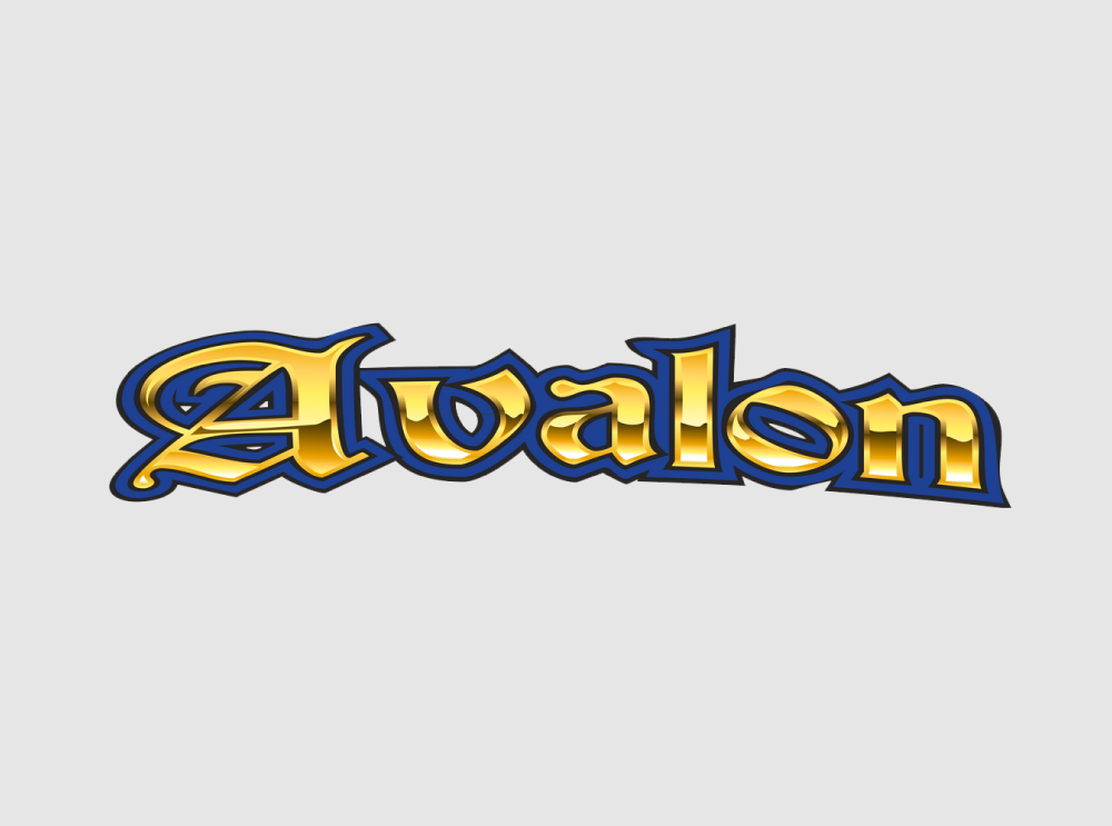 Avalon demo 2