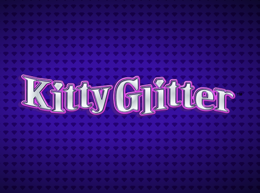 Kitty Glitter demo 2