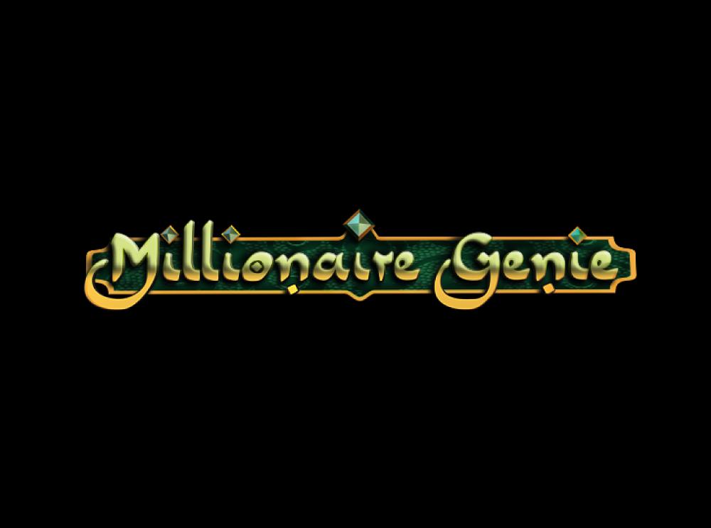 Millionaire Genie demo