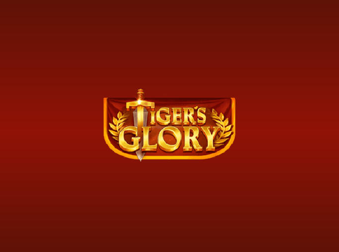 Tiger's Glory demo