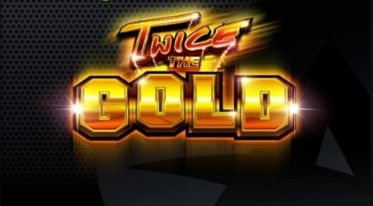 Twice The Gold demo