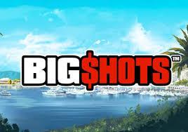 Big Shots demo
