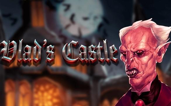 Vlad's Castle demo