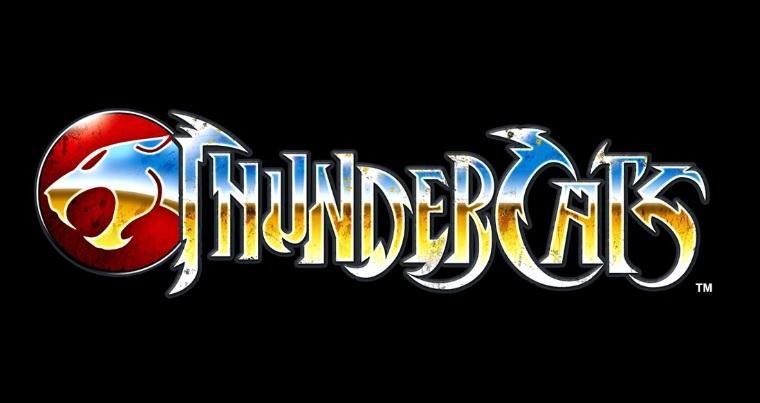 Thundercats demo