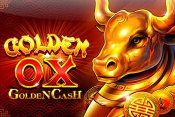Golden Ox demo