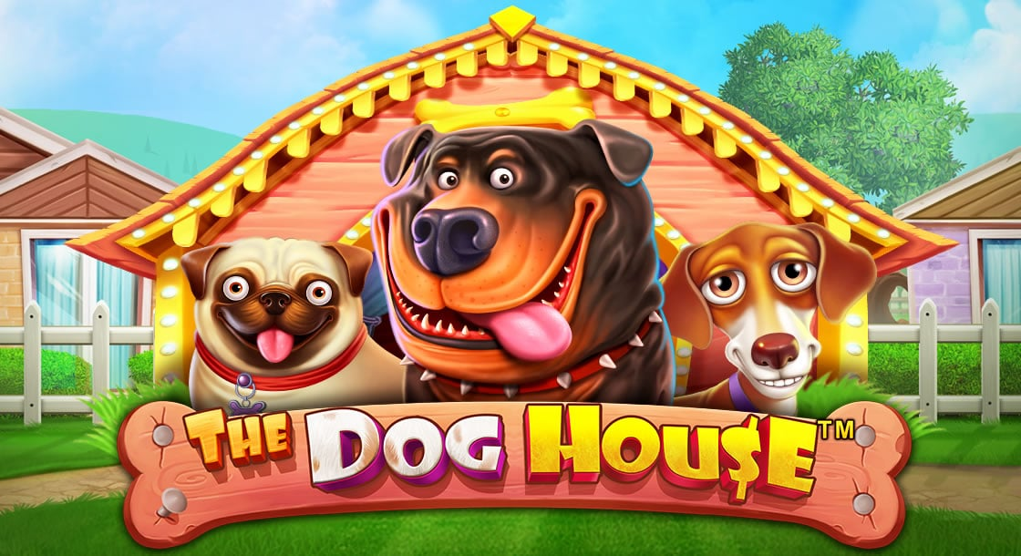 Spiele Hollywood Pets - Video Slots Online