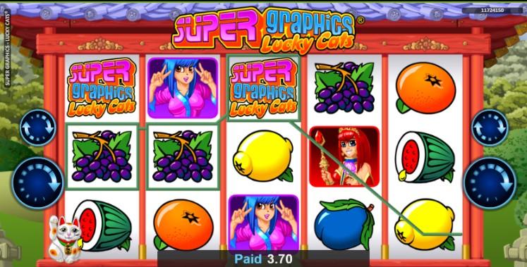 Die besten online casino canada