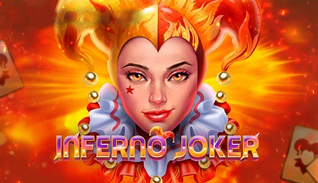 Inferno Joker demo