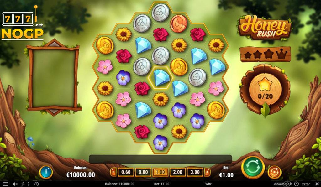 Online casino malaysia app