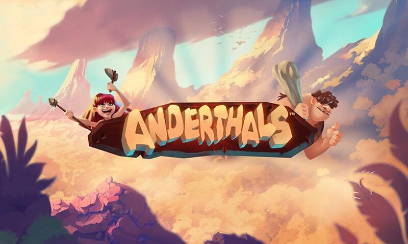 Anderthals demo