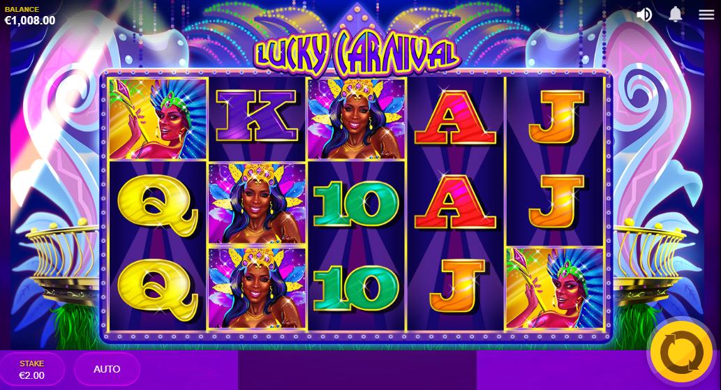 Neues kasino legierungen roulette tisch gewinnchancen