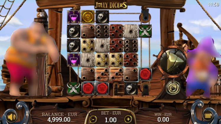 Poker tournaments online for money