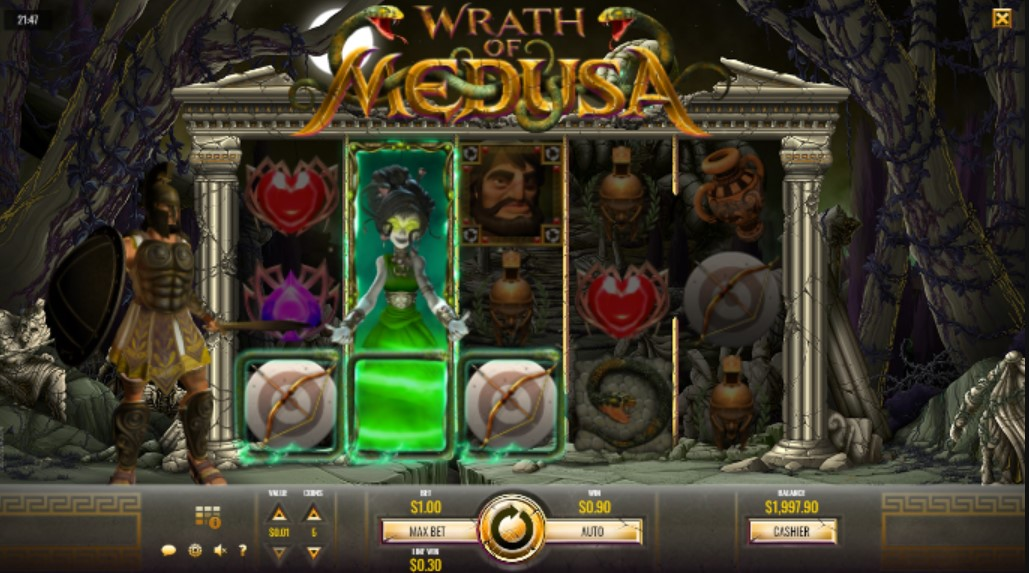 Blackjack spielen online casino