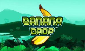 Banana Drop  Slot