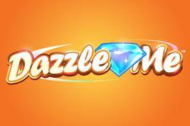 Dazzle Me demo