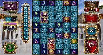 Solomon: The King demo