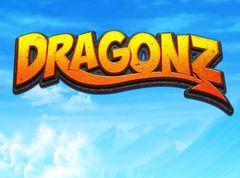 Dragonz demo