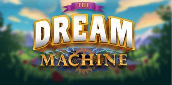 Dream Machine demo