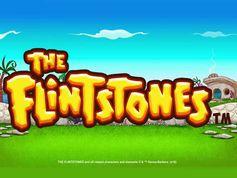 Flintstones demo