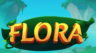 Flora demo