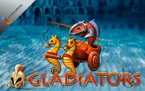 Gladiators demo