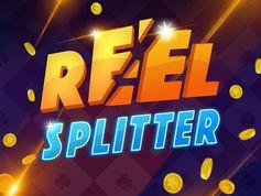 Reel Splitter demo