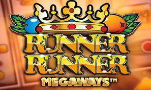 Runner Runner Megaways demo
